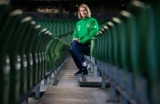 'We're not going to hold her back': Stephanie Roche parting with French club Albi