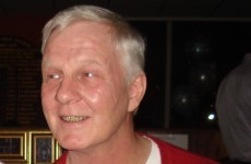 Missing Fairview man found safe and well