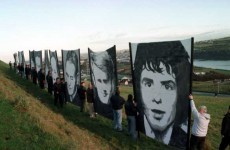 Bloody Sunday murder investigation to recommence