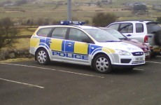 Family of eight missing from Northern Ireland located in the Republic