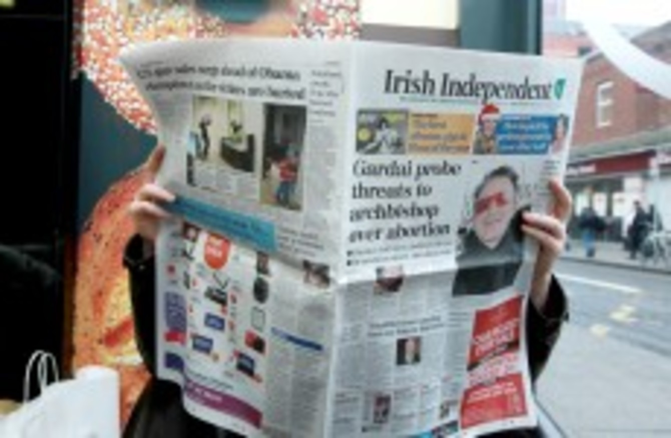 online dating irish independent Independent newspaper online dating  please note,  the postal address and general switchboard number for the irish independent, sunday independent,.