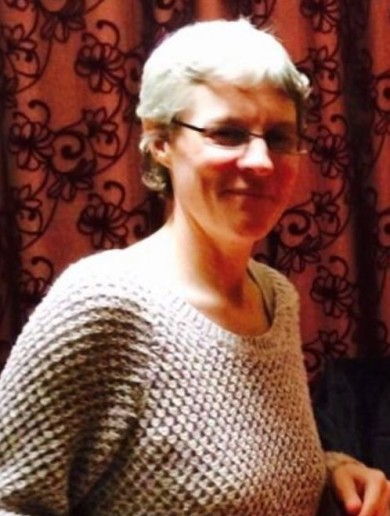 Have you seen Clodagh Bell? She's been missing since New Year's Eve