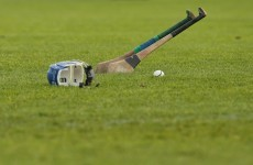 Schools GAA: Thurles CBS into Harty semis, Leinster champs Coláiste Eoin knocked out