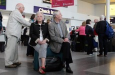 Belfast Airport among top 15 airports for European flight delays