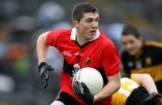 Waterford and UCC book places in the McGrath Cup semi-finals