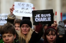 France sees more than 50 anti-Muslim incidents after Charlie Hebdo shootings