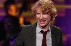 11 superb celebrity gingers to consider on National Kiss a Ginger Day