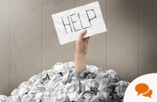 Opinion: 4 things to help you overcome burnout at work