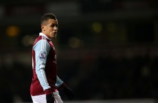 Ravel Morrison: The sad, sorry tale of a wasted talent