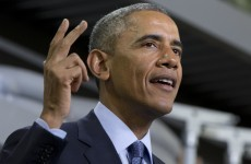 US lawmakers vote to torpedo Obama's immigration reform plan