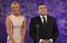 Poll: Do we need the IFTAs?