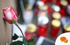 Opinion: Learning from the Paris bloodshed – the need for an intercultural Ireland