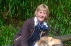Son starts campaign to find his mother missing from Lucan since Monday