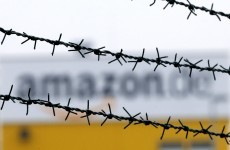 EU suspects Amazon's Luxembourg tax deal was illegal. Next up Apple and Ireland...