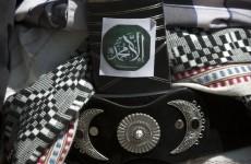 Masked gunmen have captured the Yemeni president's chief of staff