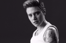 Watch SNL hilariously spoof Justin Bieber's Calvin Klein ads