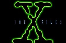 7 things you've probably forgotten about The X Files