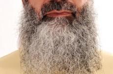 America will let this Muslim prisoner grow a beard