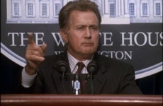 6 things The West Wing taught us about The State of the Union