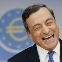 Explainer: Why the ECB will be pulling �1.1 TRILLION out of thin air... and what it means for you