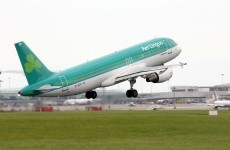 This is what it takes to become an Aer Lingus pilot