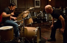 9 emotional reactions everyone had when watching Whiplash