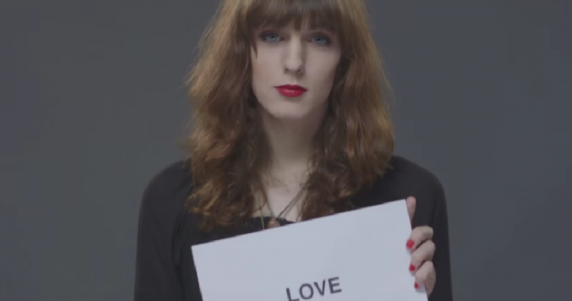 'I want to live my life as who I am' – Ireland's trans community speak out in moving video