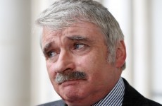 Fianna Fáil aren't 'going to prostitute themselves to anyone'