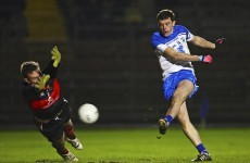 Waterford have ended a 34-year wait for a McGrath Cup title