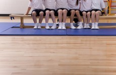 Should two hours of PE a week be made compulsory for students?