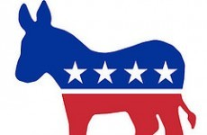 QUIZ: How many of these political party logos can you name?