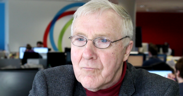 'Worse now than the heroin epidemic of the 80s' - Christy Burke on drugs in Dublin