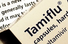 Contentious flu drug DOES work, latest trials show