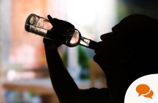 Opinion: Our harmful drinking culture impacts us all –we urgently need to tackle it