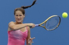 Geographically challenged: Jovanovski travels to wrong town for tournament