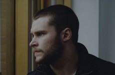 Irish actor Jack Reynor wins top prize at Sundance Film Festival