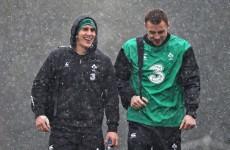 5 big questions facing Ireland before the Six Nations kick-off