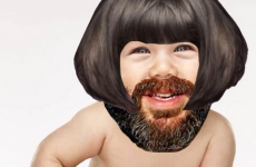 Chris O'Dowd and Dawn O'Porter announced their new baby with an excellent tweet... The Dredge