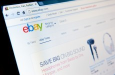 Thinking of putting your home on Ebay? You might want to read this first