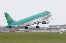 The three promises IAG has made to the Irish government about Aer Lingus