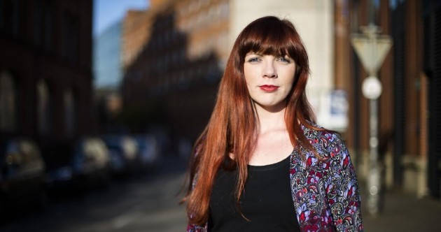 'People think I'm the devil for having an abortion, but it's the only option that's right for me'