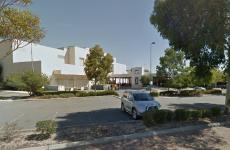 Irish man killed in Perth supermarket explosion