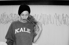 Beyoncé has launched a vegan meal delivery service – here's what's on the menu