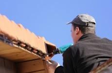 Five Irish men charged over Australian home repair scam investigation