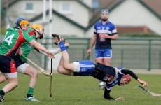 UCD, Cork IT and Limerick IT all book Fitzgibbon Cup quarter-final places
