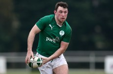 6 exciting prospects to watch out for in the U20 Six Nations