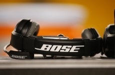Bose delays closure of Monaghan plant as talks on 140 workers continue