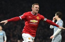 Rooney to end drought and 5 Premier League bets to consider this weekend