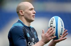 'He's one of the best in the world' – Ireland wary of Parisse's quality