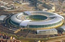 NSA sharing data with British spies was illegal... but it's not going to stop
